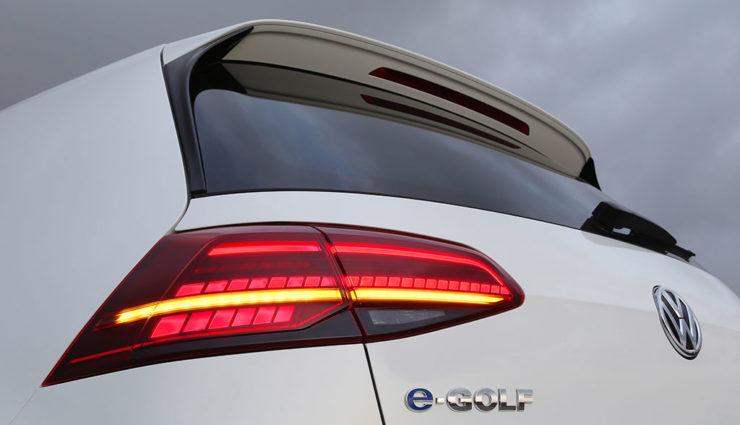 VW-e-Golf-Elektroauto-2017—16
