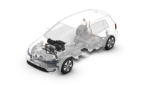 VW-e-Golf-Elektroauto-2017---18