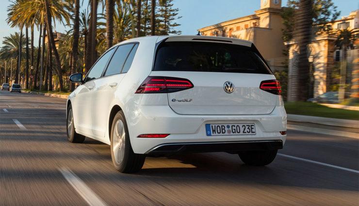 VW-e-Golf-Elektroauto-2017—2