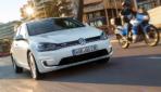 VW-e-Golf-Elektroauto-2017---3