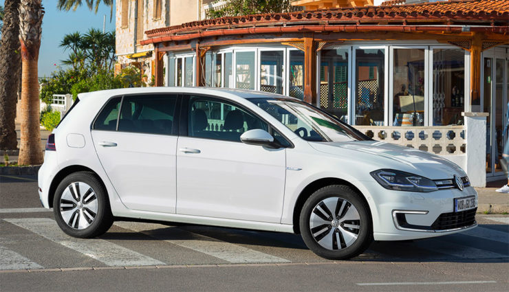 VW-e-Golf-Elektroauto-2017—4