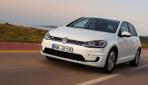 VW-e-Golf-Elektroauto-2017---5