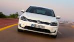 VW-e-Golf-Elektroauto-2017---6