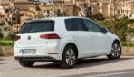 VW-e-Golf-Elektroauto-2017---8