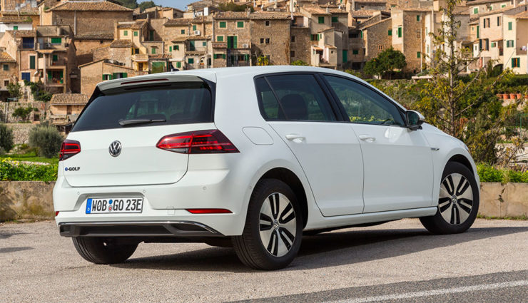 VW-e-Golf-Elektroauto-2017—8