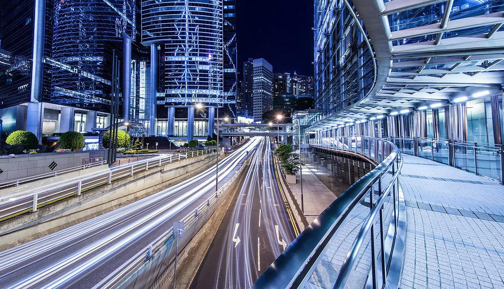 Wie-Elektroauto-Startup-FMC-den-Weltmarkt-erobern-will