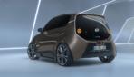 e-go-Mobile-Elektroauto---1