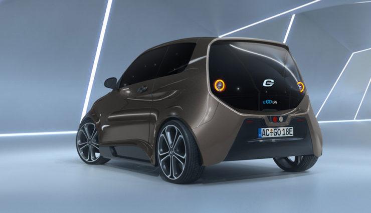 e-go-Mobile-Elektroauto—1