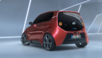 e-go-Mobile-Elektroauto---2