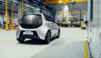 e-go-Mobile-Elektroauto---5