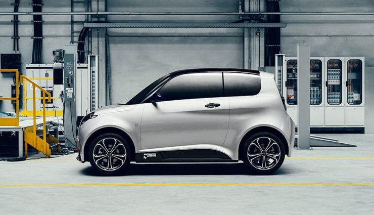 e-go-Mobile-Elektroauto—7