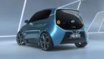 e-go-Mobile-Elektroauto---9
