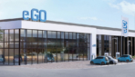 e-go-Mobile-Elektroauto-Fabrik