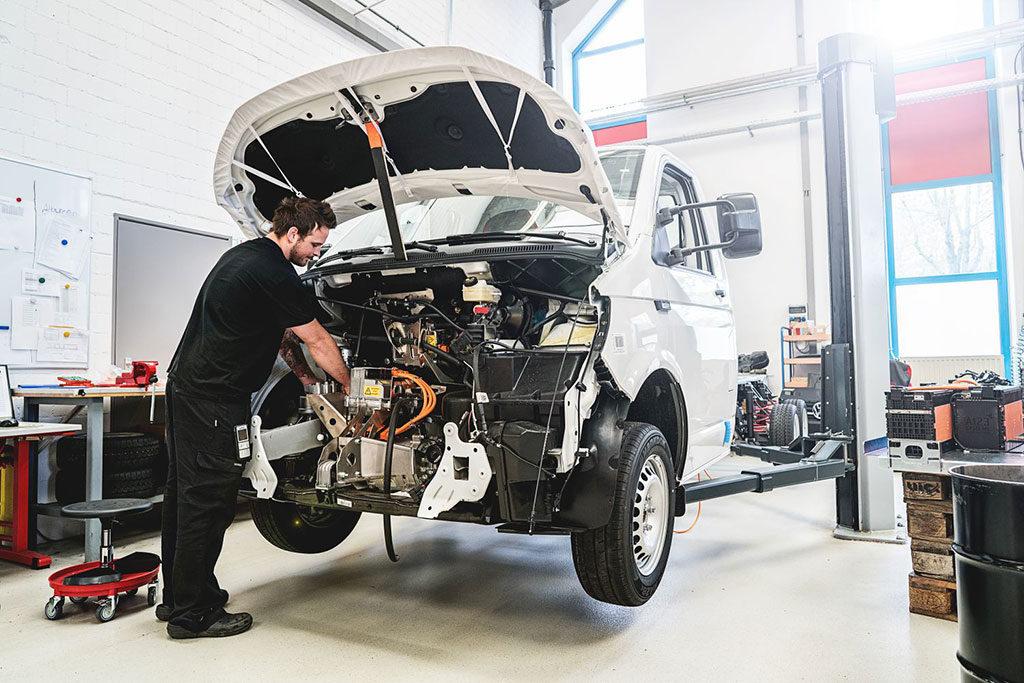 ABT-eMobility-Engineering-Elektroauto