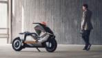 BMW-Elektro-Motorrad-Concept-Link-1