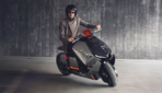 BMW-Elektro-Motorrad-Concept-Link-10