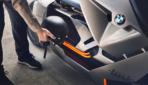 BMW-Elektro-Motorrad-Concept-Link-11