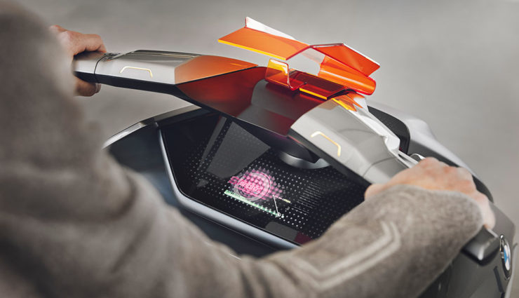 BMW-Elektro-Motorrad-Concept-Link-12