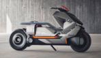 BMW-Elektro-Motorrad-Concept-Link-2