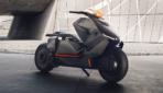 BMW-Elektro-Motorrad-Concept-Link-4