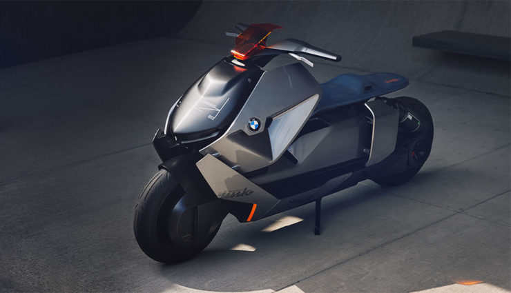 BMW-Elektro-Motorrad-Concept-Link-5