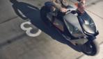 BMW-Elektro-Motorrad-Concept-Link-6