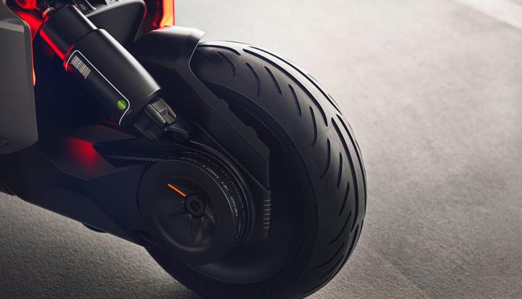 BMW-Elektro-Motorrad-Concept-Link-7