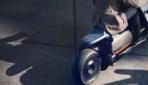 BMW-Elektro-Motorrad-Concept-Link-9