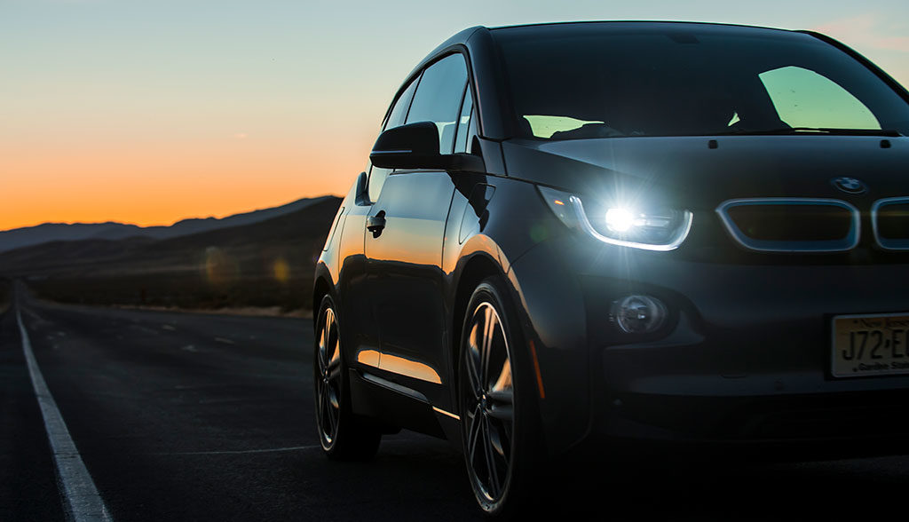 BMW-i3S-2018-Reichweite