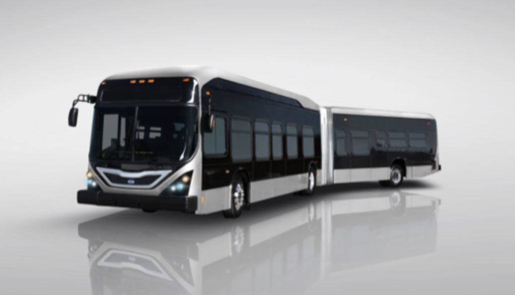 BYD-547-kWh-Elektro-Bus-Antelope-Valley