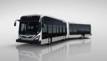 BYD-547-kWh-Elektro-Bus-Antelope-Valley