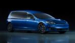 Binz.E-Tesla-Model-S-Bestattungswagen-1