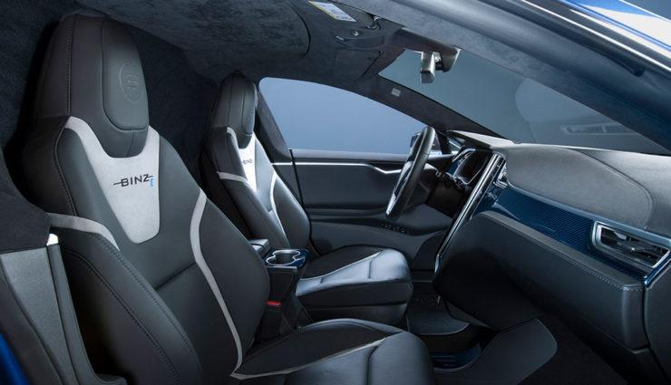Binz.E-Tesla-Model-S-Bestattungswagen-3