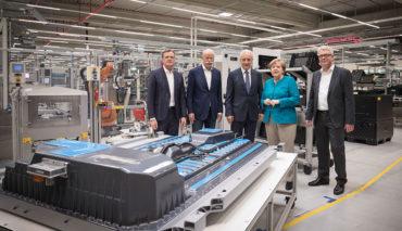 Daimler-Elektroauto-Batteriefabrik-Kamnez-2017