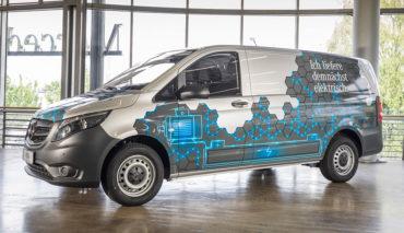 Daimler-und-Hermes-finalisieren-Elektromobilitaets-Partnerschaft