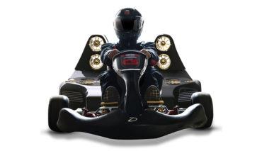Daymak-C5-Blast-Elektro-Cart