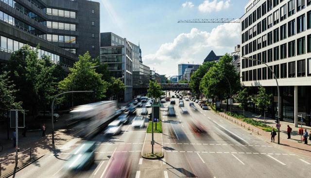 Diesel-Luftverschmutzung-Gesundheit-Todesfaelle