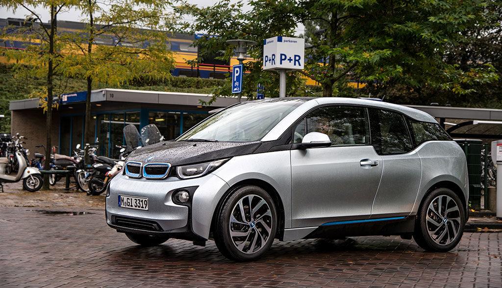 Dobrindt-Elektroauto-Umweltbonus-Kaufpraemie