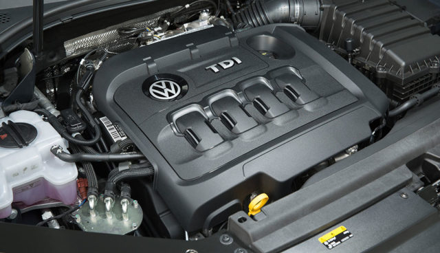 """Autoexperte Dudenhöffer: Der Diesel ist """"zum Auslaufmodell geworden"""""""