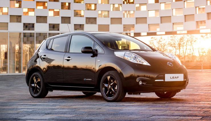 Was kosten Elektroautos wirklich? (Studie)