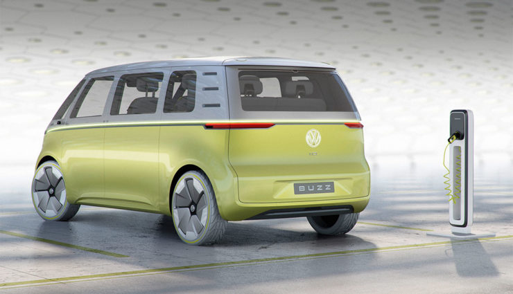 Elektroauto-Ladestationen-BMW-Daimler-VW-Ford