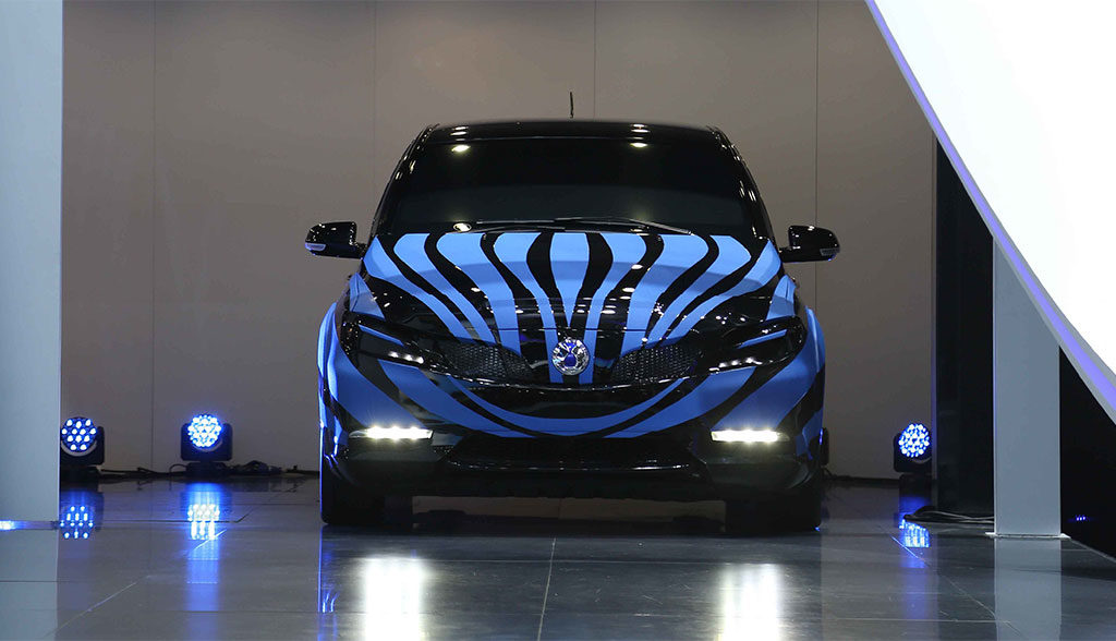 Elektroauto-Quote-China-2018