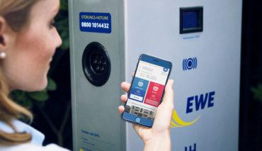 Elektroauto-Stromnetz-intelligentes-LAden