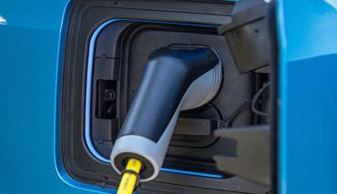 Elektroauto-Verkaufszahlen-Q1-2017