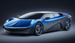 Elextra-EV-Elektroauto---1
