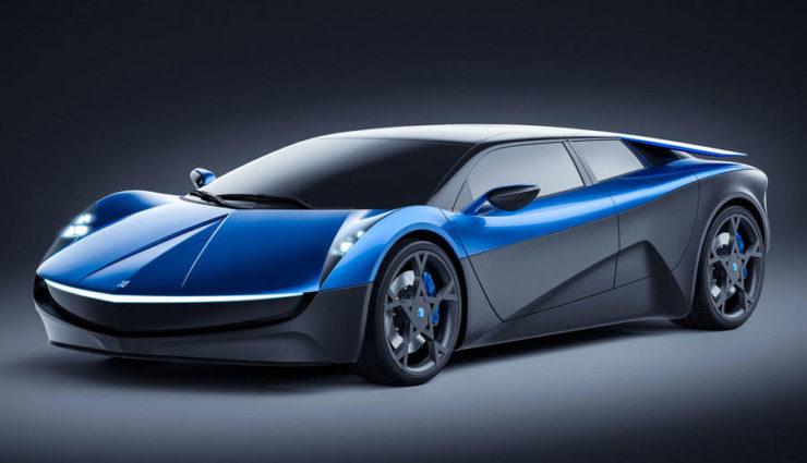 Elextra-EV-Elektroauto—1