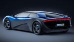 Elextra-EV-Elektroauto---2