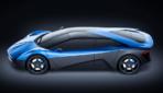 Elextra-EV-Elektroauto---3