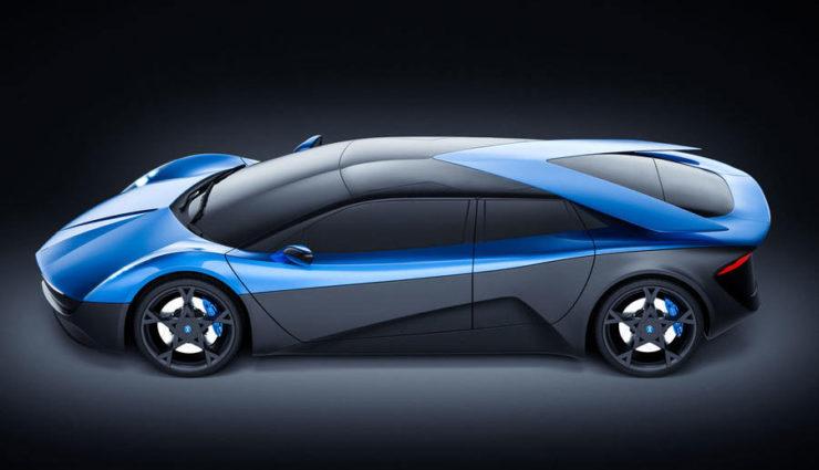 Elextra-EV-Elektroauto—3