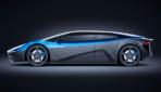 Elextra-EV-Elektroauto---4